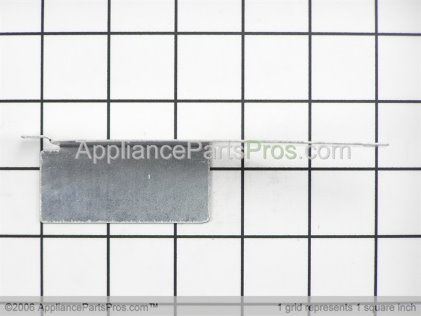 Frigidaire Cover 5303211428 from AppliancePartsPros.com