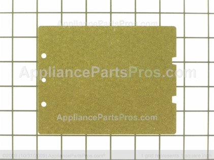 Frigidaire Cover 5304451487 from AppliancePartsPros.com