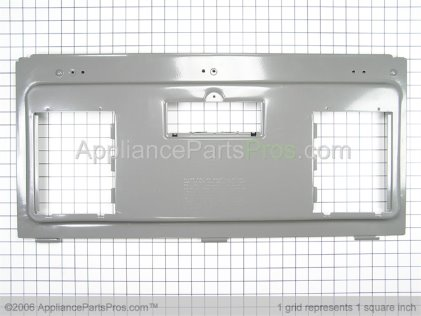 Frigidaire Cover 5304451823 from AppliancePartsPros.com