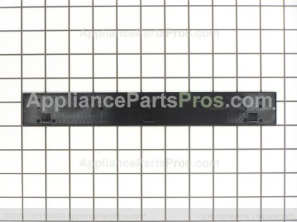 Frigidaire Cover 5304452398 from AppliancePartsPros.com
