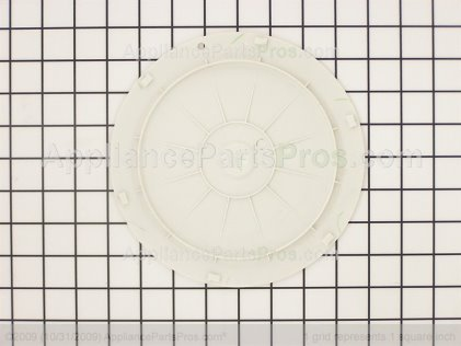Frigidaire Cover 5304456141 from AppliancePartsPros.com