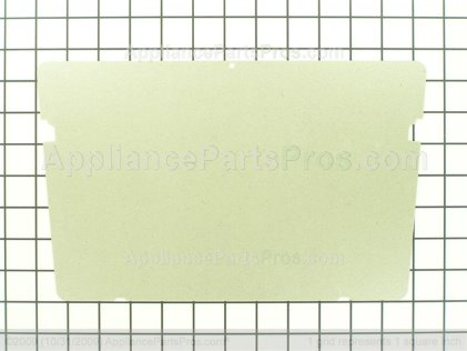 Frigidaire Cover 5304467715 from AppliancePartsPros.com