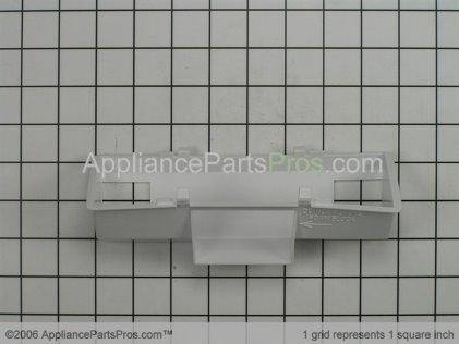 Frigidaire Cover-Air Deflector 218631001 from AppliancePartsPros.com