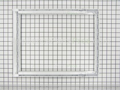 Frigidaire Cover-Crisper Pan, Upper 240354502 from AppliancePartsPros.com