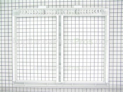 Frigidaire Cover-Crisper Pan 240364716 from AppliancePartsPros.com