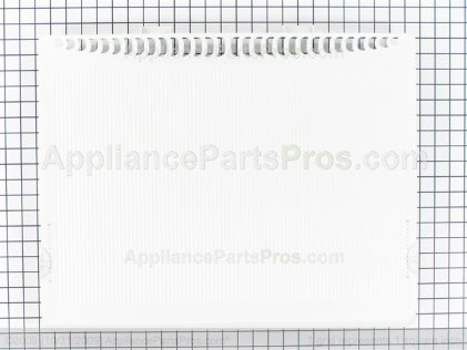 Frigidaire Cover-Crisper Pan 242120508 from AppliancePartsPros.com