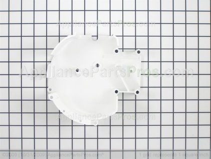 Frigidaire Cover-Crusher Assembly 218270200 from AppliancePartsPros.com