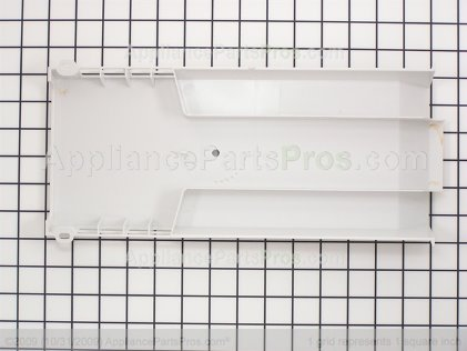Frigidaire Cover-Fan 5303209522 from AppliancePartsPros.com