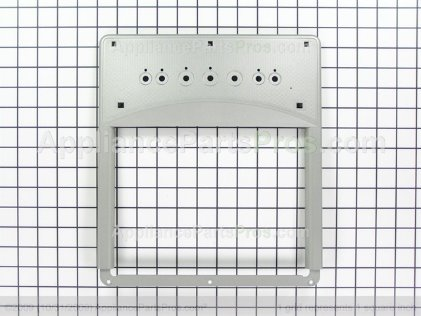 Frigidaire Cover-Module 241678709 from AppliancePartsPros.com