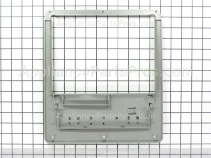 Frigidaire Cover-Module 241678710 from AppliancePartsPros.com
