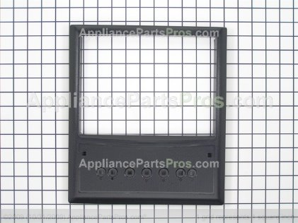 Frigidaire Cover-Module 5304421643 from AppliancePartsPros.com