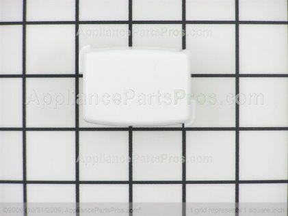 Frigidaire Cover-Sensor 241512901 from AppliancePartsPros.com
