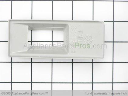 Frigidaire Cover-Softener 131272000 from AppliancePartsPros.com