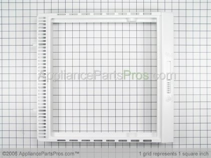 Frigidaire Cover-Storage Pan 5304475373 from AppliancePartsPros.com