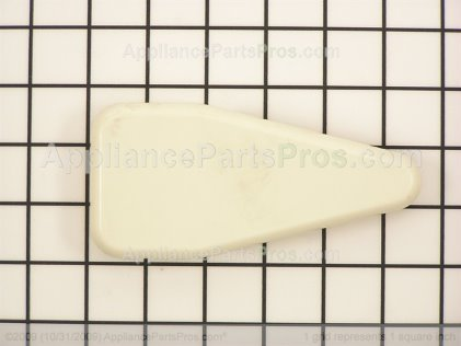 Frigidaire Cover-Upper Hinge`bisque 240354403 from AppliancePartsPros.com