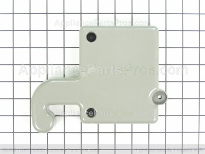 Frigidaire Cover-Upper Hinge 241761501 from AppliancePartsPros.com