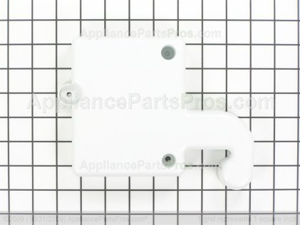 Frigidaire Cover-Upper Hinge 241761506 from AppliancePartsPros.com