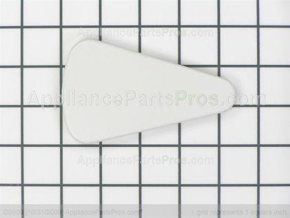 Frigidaire Cover-Upper Hinge 3206101 from AppliancePartsPros.com