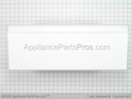 Frigidaire Crisper Pan 5303285386 from AppliancePartsPros.com