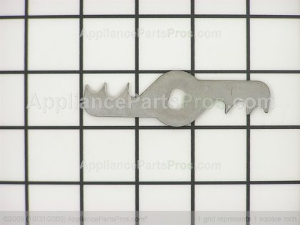 Frigidaire Crusher Blade 5304404348 from AppliancePartsPros.com