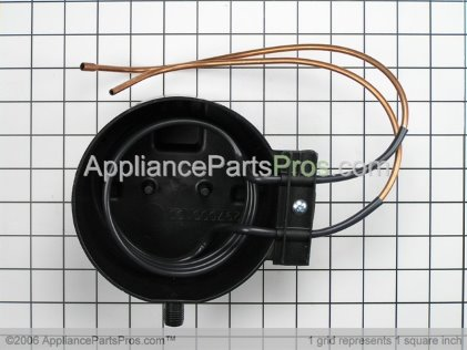 Frigidaire Cup-Drain 216999900 from AppliancePartsPros.com