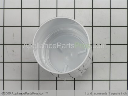 Frigidaire Cup-Water Filter 218893301 from AppliancePartsPros.com