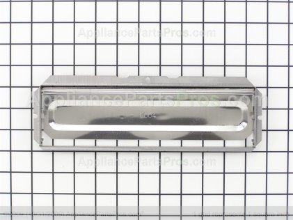 Frigidaire Damper Assembly 5304464343 from AppliancePartsPros.com