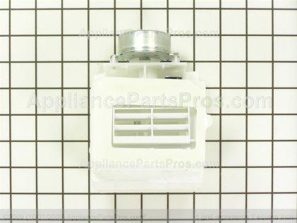 Frigidaire Damper Assy 241600906 from AppliancePartsPros.com