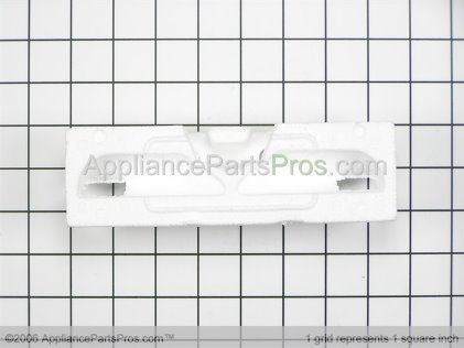 Frigidaire Deflector Air 218730000 from AppliancePartsPros.com