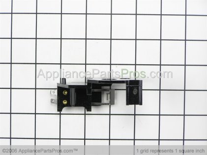 Frigidaire Det Cup Trigger 5300809072 from AppliancePartsPros.com