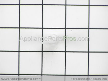 Frigidaire Detent 5304436610 from AppliancePartsPros.com