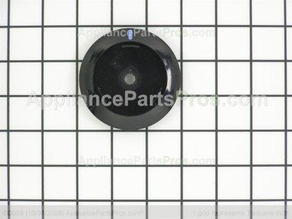 Frigidaire Dial, Black 131140700 from AppliancePartsPros.com