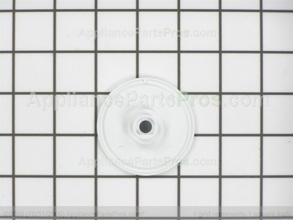 Frigidaire Dial, Timer Washer 131167701 from AppliancePartsPros.com