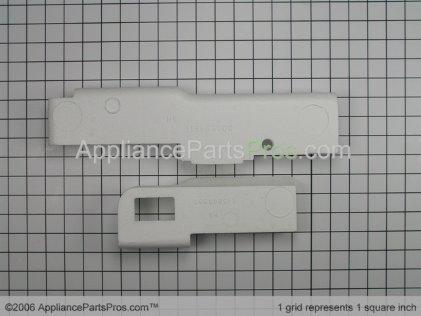 Frigidaire 215809600 Diffuser Air Appliancepartspros Com