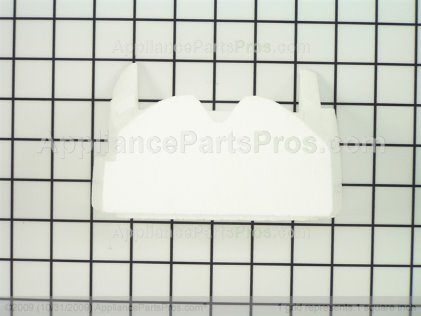 Frigidaire Diffuser-Air,top 240545901 from AppliancePartsPros.com