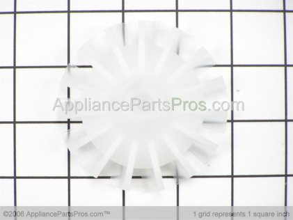 Frigidaire Diffuser Kit 154183401 from AppliancePartsPros.com
