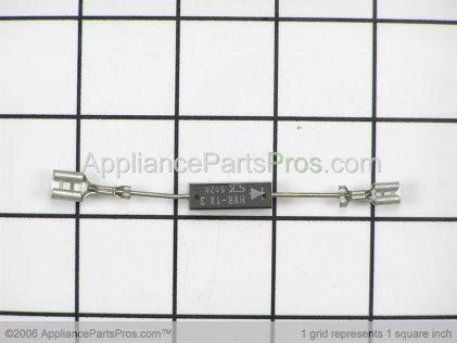 Frigidaire Diode 5303091303 from AppliancePartsPros.com