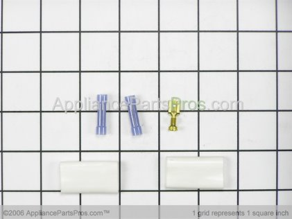 Frigidaire Diode Kit 5303918287 from AppliancePartsPros.com