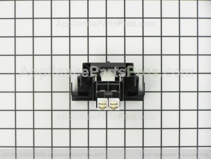 Frigidaire Dishwasher Door Latch Kit 5304442175 from AppliancePartsPros.com