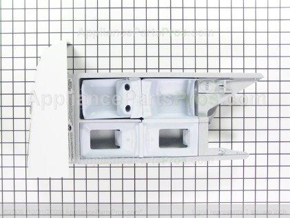 Frigidaire Dispenser Dwr Assy 137440403 from AppliancePartsPros.com