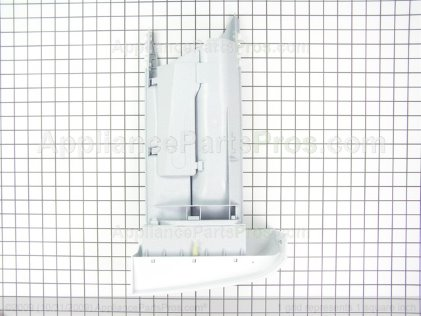 Frigidaire Dispenser Dwr Assy- 137440406 from AppliancePartsPros.com