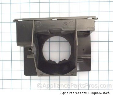 Frigidaire Dispenser Module 218835701 from AppliancePartsPros.com