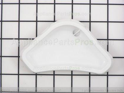 Frigidaire Dispensr-Bleach 5303208778 from AppliancePartsPros.com