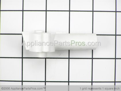 Frigidaire Distributor 5300808464 from AppliancePartsPros.com