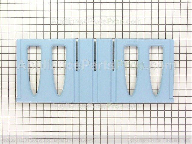 Frigidaire 297063001 Divider Appliancepartspros Com