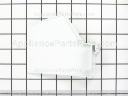 Frigidaire Divider-Dairy Compt 241995401 from AppliancePartsPros.com