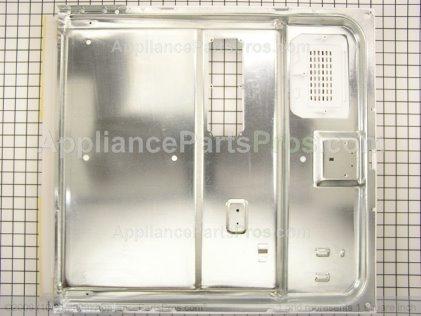 Frigidaire Door 154299006 from AppliancePartsPros.com
