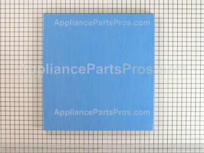 Frigidaire Door 154538304 from AppliancePartsPros.com