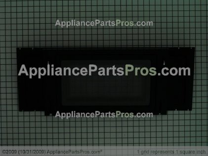 Frigidaire Door 5304451505 from AppliancePartsPros.com