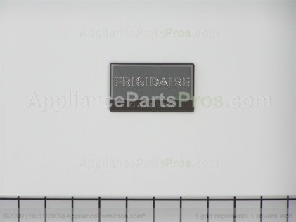 Frigidaire Door Assembly 154741001 from AppliancePartsPros.com